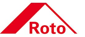Roto-Logo