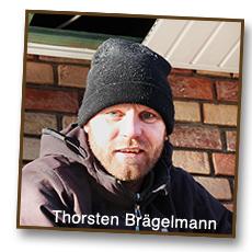 Thorsten Braegelmann